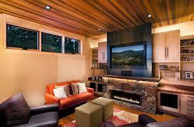 living room best rustic living room decorations ideas rustic
