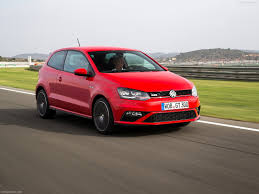 polo volkswagen 2015 volkswagen polo gti 2015 picture 19 of 59