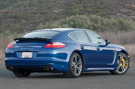 porsche panamera turbo 2017 wallpaper photo collection 2012 porsche panamera turbo