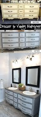master bathroom cabinet ideas vanities colonial style bathroom vanities best 25 master bath