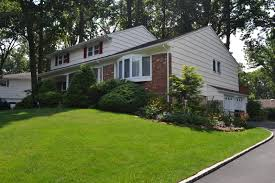 House Exterior Painting - exterior painting gallery monk u0027s home improvements