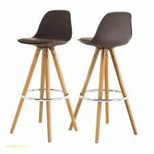 chaises de cuisine ikea résultat supérieur chaise de table noir inspirant ikea chaises