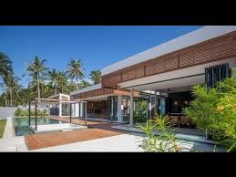 home design modern tropical contemporary home design with modern tropical and minimalist time