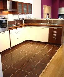 kitchen tiles designs ideas best kitchen floor tiles design saura v dutt stones the intended for
