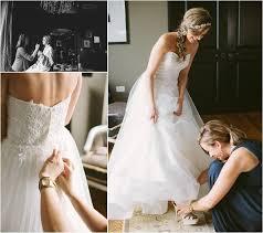 wedding shoes houston hugo houston wedding