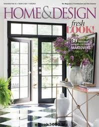 home design free pdf home design magazine may june 2017 free pdf magazine download