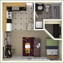 13 best le dressing ikea ikea apartment floor plan 13 best studio apartment images on