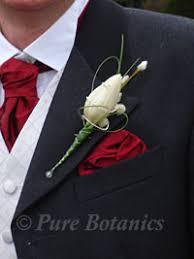 wedding flowers buttonholes wedding buttonholes botanics
