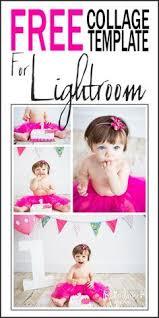 24 best lightroom 101 images on pinterest lightroom tutorial