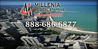 Ohio travel and tourism jobs images Find travel nursing jobs in ohio with millenia medical staffing jpg