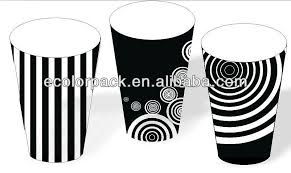 Cup Design Alibaba Manufacturer Directory Suppliers Manufacturers