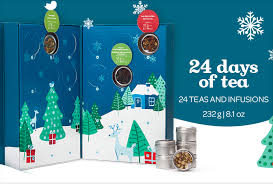 where to buy a calendar 3 advent calendars to buy right now leopard is a neutral