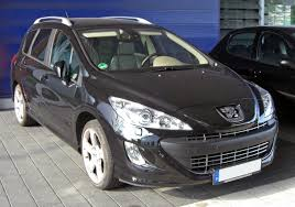 peugeot 209 2009 peugeot 308 photos and wallpapers trueautosite