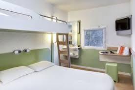 chambre familiale ibis budget ibis budget courbevoie hôtel 2 étoiles avec chambres familiales