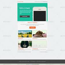 salutation a simple no bs welcome email template email