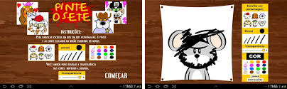 paint the town red apk download latest version 1 0 2 air br com