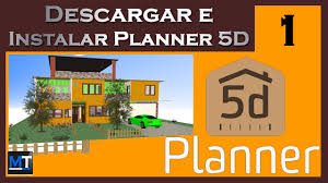 Descargar Home Design 3d Para Pc Gratis 4bhk Isomatric Jpg 3d Floor Plan For House Clipgoo Photo Home