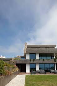 Modern Homes Decor Modern Home Design Best Modern Homes Images On Modern