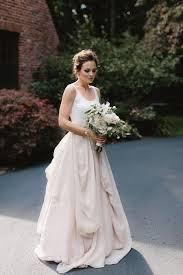 where to buy wedding dresses usa best 25 wedding skirt ideas on flora bridal sleeved