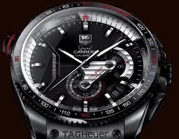 Negara Pembuat Jam Tangan Casio 10 jam tangan termahal di dunia murahgrosir