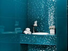 magnifique ceramic tiles by atlas concorde reminds us of a deep