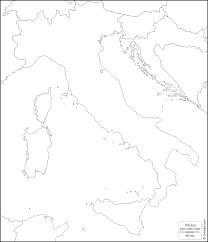 Lombardy Free Map Free Blank by Italy Map Plain Images Diagram Writing Sample Ideas And Guide