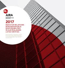 pattern energy investor relations home aira