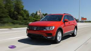 volkswagen sports car models volkswagen new models pricing mpg and ratings cars com