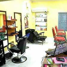 Interior Design For Ladies Beauty Parlour Koina Ladies Beauty Parlour Home Facebook