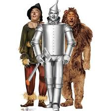 best 25 cowardly lion costume ideas on pinterest cowardly lion