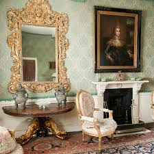 cleaning tips how stately homes clean antiques and old furniture