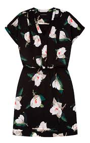 50 summer dresses with sleeves u2014 for all budgets chatelaine