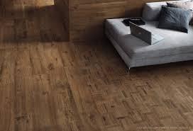 Laminate Floor That Looks Like Wood New 20 Dark Hardwood Living Room Design Design Ideas Of Living