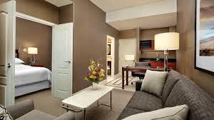 Livingroom Suites The Living Room Eau Claire Living Room Decoration