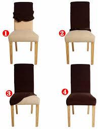 buy universal stretchable sofa protector chair cover sofa pad