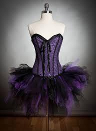 105 best corsets images on pinterest purple corset corsets and