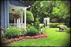 Home Garden Design Kerala Greatindex Best Home Garden Design