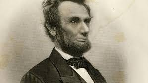 abraham lincoln bixby letter mystery u0027almost certainly u0027 solved