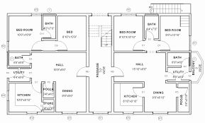 farmhouse floor plans with pictures architectural design house plans new best 25 farmhouse house plans