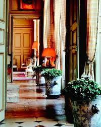 d home interiors 509 best treasures images on interiors