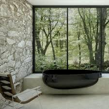 black and white bathroom decorating ideas bathroom ideas small bathroom design trends bathroom designs for