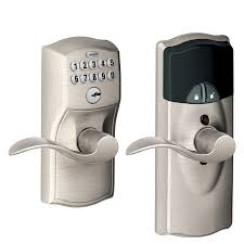 Outside Faucet Lock Shop Iris Products At Lowes Com