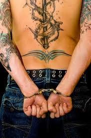 allen iverson u0027s tattoos lovetoknow