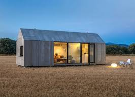 portable homes modern small cabins smart design modern portable homes modular you