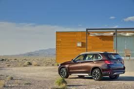 Bmw X5 50i Horsepower - f15 f85 x5 official the new and lighter 2014 f15 bmw x5 with