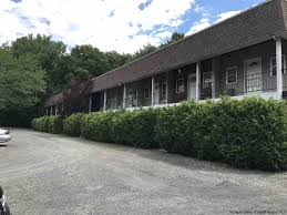 ulster county multi family homes for sale