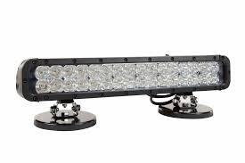 120 volt led light bar 110 volt medical infrared led light bar w magnetic bases 32 ir