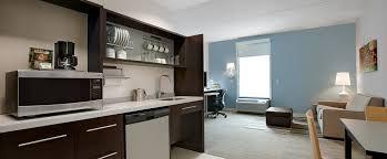 two bedroom suites nashville tn suites nashville airport hotel with shuttle
