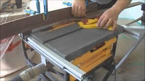 hardwood floor nosing installation technique how to undercut wood
