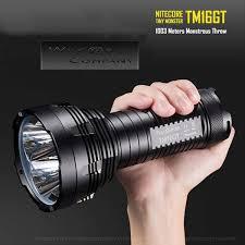 best black friday 2016 deals for led flashlights 143 best flashlights images on pinterest flashlight led